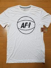 【新品】NIKE ナイキ Tシャツ Mサイズ