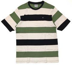 XLARGE エクストララージ Tシャツ M  パロディ