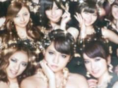 【パチスロ AKB48 M13 キミが思っているより…】ポスター