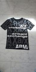 アルマーニ☆Tシャツ☆