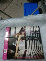 GIRL NEXT DOOR 6th Single CD+DVD Be your wings