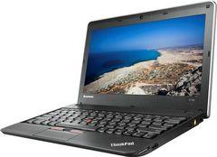 ThinkPad Edge E145 500GB 4GB 無線 Webカメラ HDMI Windows7