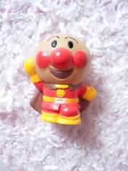 バンダイ あつまれアンパンマンパート21 指人形