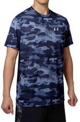 アンダーアーマー トレーニングシャツ サイズXXL