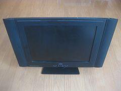 ★中古★ バイデザイン d:P2012GJ 20インチ 液晶テレビ