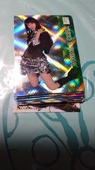 AKB48トレーディングカード22枚セット