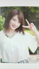 NMB48 僕はいない HMV特典写真 岸野里香 即決