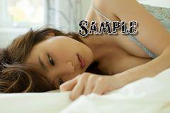 【写真】L判:真野恵里菜348