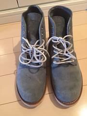 REDWINGSHOES レッドウィング シューズ スニーカー ブーツ