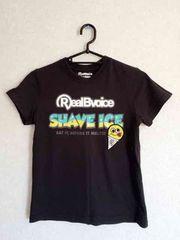 リアルビーボイス☆Tシャツ140