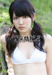 【写真】L判: ℃-ute/鈴木愛理231