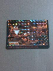 ◆ドンキーコング/カード/難あり