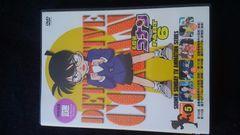 名探偵コナン PART6 Volume.5 DVD TVアニメ 青山剛昌 即決