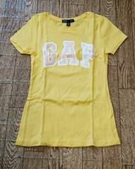GAP☆タグ無し新品☆Tシャツ
