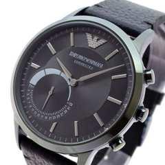 エンポリオアルマーニ 腕時計 メンズ ART3021 クォーツ