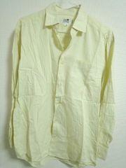 23区シャツ 44サイズ