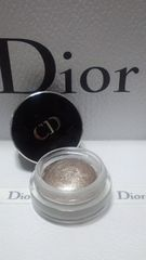 Dior/ディオールショウ フュージョンモノ 551 ゼニス