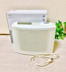 Francfrancフランフラン空気清浄機 空気清浄器