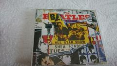 THEBEATLES2枚組
