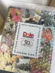 doll50周年記念 非売品セット 未開封