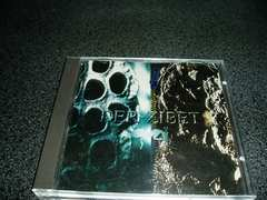 CD「デルジベット(DER ZIBET)/アリ」ベスト盤 96年盤 即決
