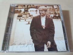 イム・チャンジョン(LIM CHANG JUNG)CD「8集」韓国K-POP●