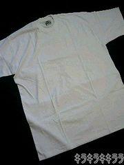 PRO CHAMPHipHop系★シンプル*無地Teeシャツ