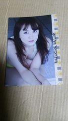 小松彩夏◆Regular09■PLATINUM