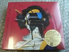 新品/星野源『YELLOW DANCER』初回限定盤A【CD+Blu-ray】他出品