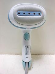 9508☆1スタ☆SURE/シュアー ハンドスチーマー DHS-600