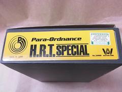 WA GBB パラオードナンス 14-45H.R.T.スペシャル