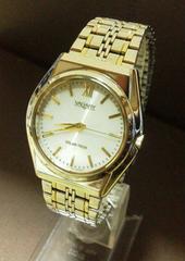 ★正規品★ 高級メンズ腕時計 VAGARY ソーラーテック 現品限り 格安