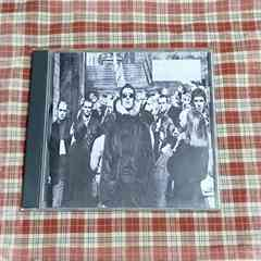 送料込/oasis オアシス D'You Know What I Mean?
