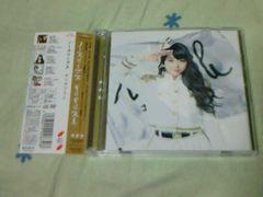 CD+DVD ノースリーブス(AKB48) キリギリス人 初回限定盤C