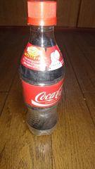ワンピース コカ・コーラ ボトルTシャツ