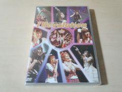 DVD「I Revolution Vol.1」KNU23 桃園桃 他 地下アイドル 新品★