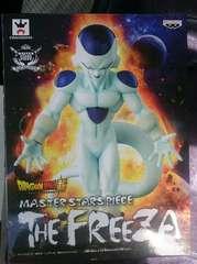 フリーザ THE FREEZA MASTER STARS PIECE ドラゴンボールZ MSP