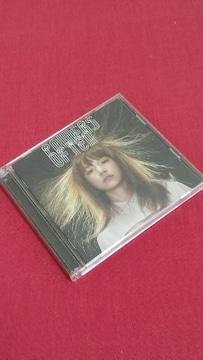【送料無料】YUKI(BEST)CD2枚組