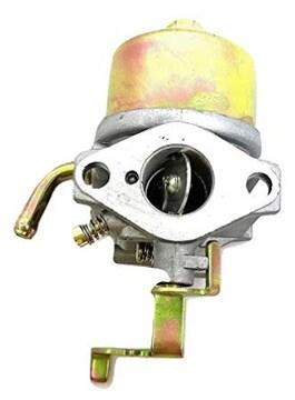 elfin キャブレター ロビン EY15 EY20 エンジン 農業用 227-6245