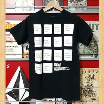 NARCOTIC ナーコティック プリントTシャツ XS kj ユニセックス
