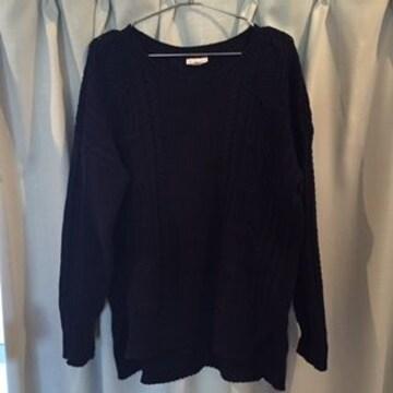 Gap  ニットセーター
