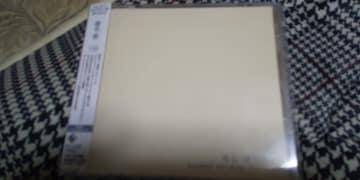椎名恵●ベスト★ビューティー・パワー・スーパー・セレクション■KING RECORD