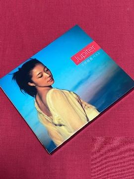 【送料無料】平原綾香(BEST)初回盤CD+DVD