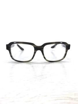 SUTRO(ストロ)スクエアメガネメガネ