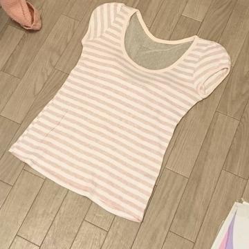 onespoワンスポ★Tシャツ★