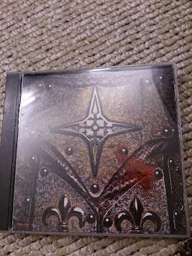 聖飢魔�U「愛と虐殺の日々」ベスト/2枚組/デーモン閣下