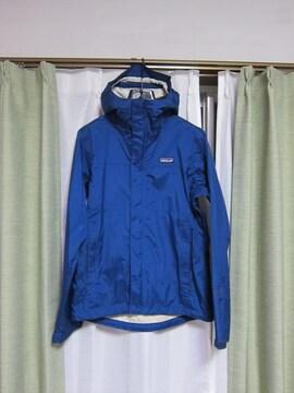 パタゴニア patagonia 防水マウンテンパーカージャケット