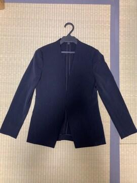 ☆ICBパンツスーツ☆