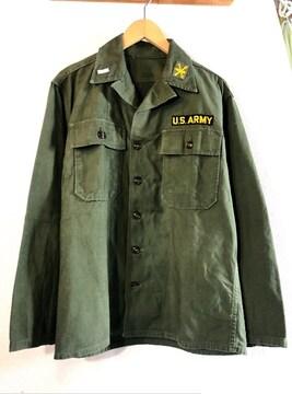 U.S.ARMY■50'sVINTAGE■ミリタリージャケット■アメリカ軍