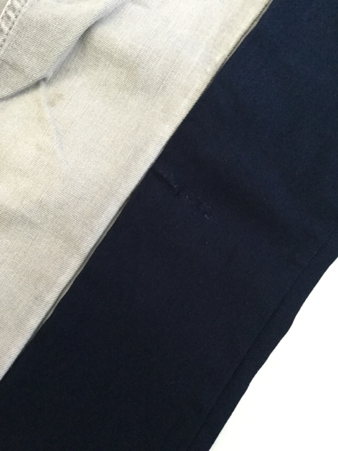 H&M レギンス パンツ スキニー 120cm < ブランドの